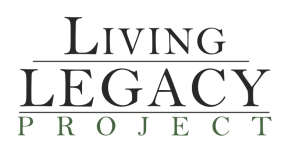 livinglegacylogo