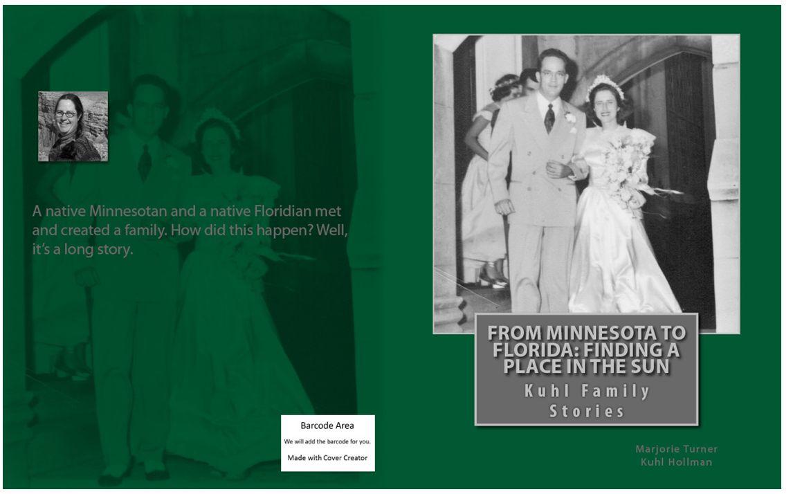 bookcover screenshot 2012-04-24