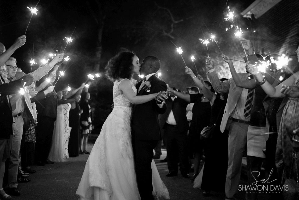 Boston-Wedding-Photographer-2