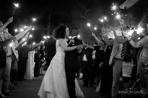 Boston-Wedding-Photographer-2