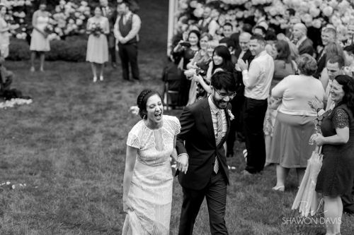 Boston-Wedding-Photographer-3