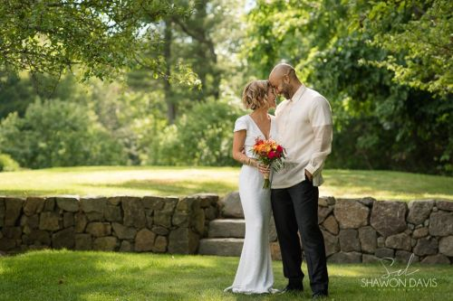 Boston-Wedding-Photographer-5